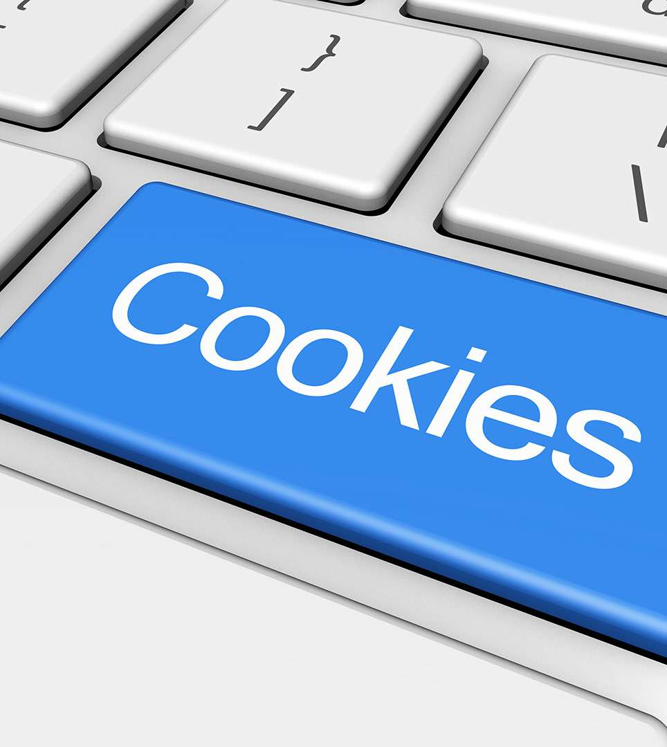 Cookies Information And Policy